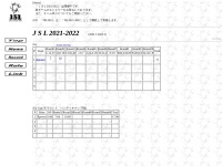 http://www.tokyoskydivingclub.jp/jsl/
