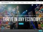 Anthony Robbins Companies Coupon Code