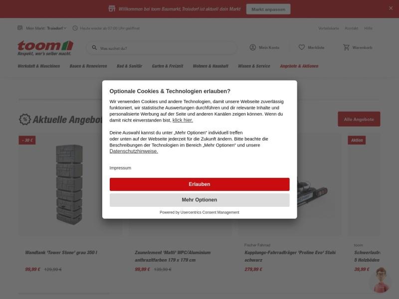http://www.toom-baumarkt.de/