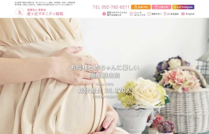 Screenshot of www.toukeikai.com