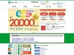 http://www.town.fujikawa.yamanashi.jp/