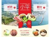 http://www.town.obira.hokkaido.jp/