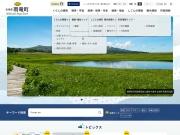 http://www.town.uryu.hokkaido.jp/