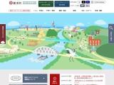 http://www.toyokoro.jp/