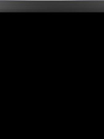 Screenshot of www.toyota.co.jp