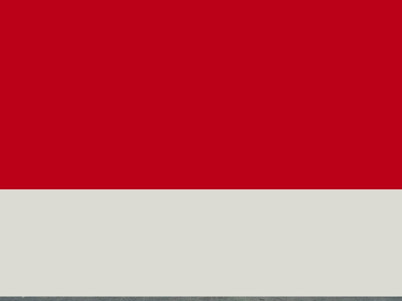 株式会社トヨトミ名古屋支店
