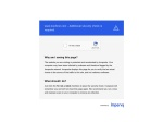 Tracfone Wireless, Inc. Discounts Codes