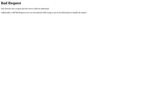 Screenshot of www.tradesecrets.ca