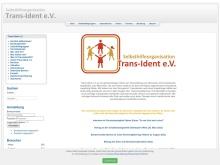 http://www.trans-ident.de