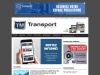 http://www.transport-magazine.com