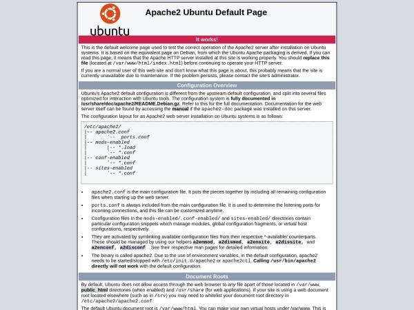 Screenshot von www.transtreff.de
