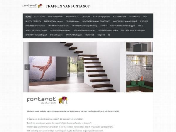 http://www.trappen-fontanot.nl
