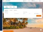 Travelation.com Discounts Codes