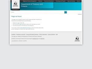 http://www.treasury.tas.gov.au/domino/dtf/dtf.nsf