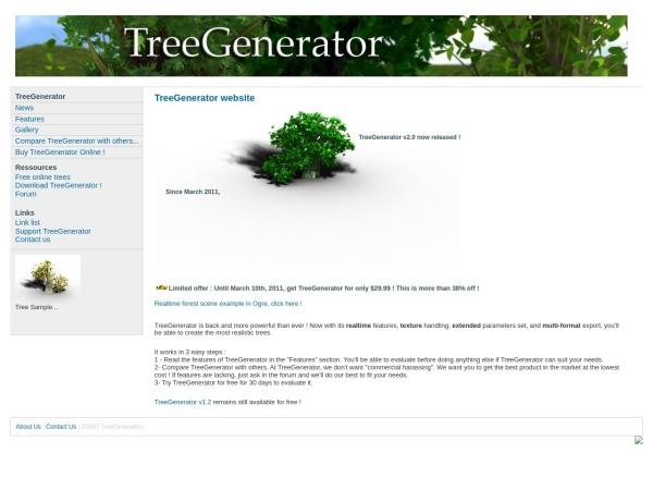 http://www.treegenerator.com/index.htm