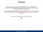 Treetopia Discounts Codes