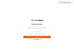 Trendfabrik.de- Mulitbrand Fashion Onlinestore Promo Codes
