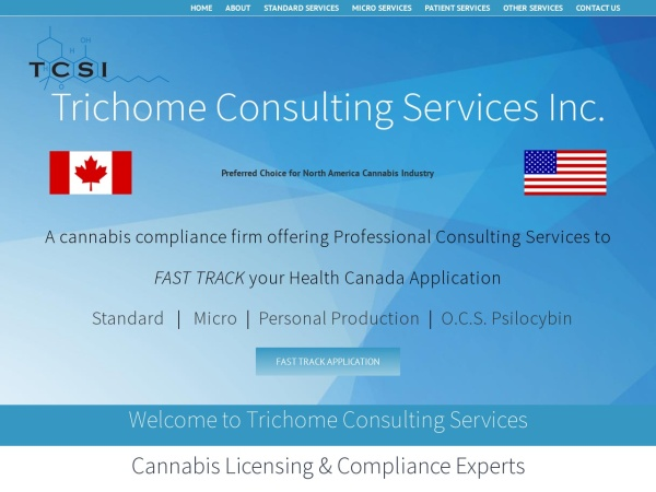 http://www.trichomeconsultingservices.com/