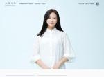 http://www.tristone.co.jp/kimura/