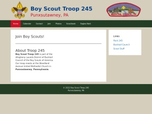 http://www.troop245.punxsy.org