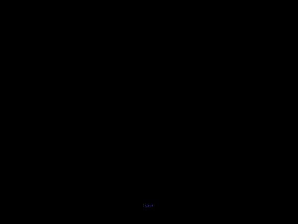 Screenshot of www.tsumita.co.jp
