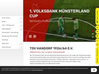 http://www.tsv-handorf.de