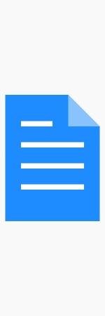 Screenshot of www.tv-tokyo.co.jp