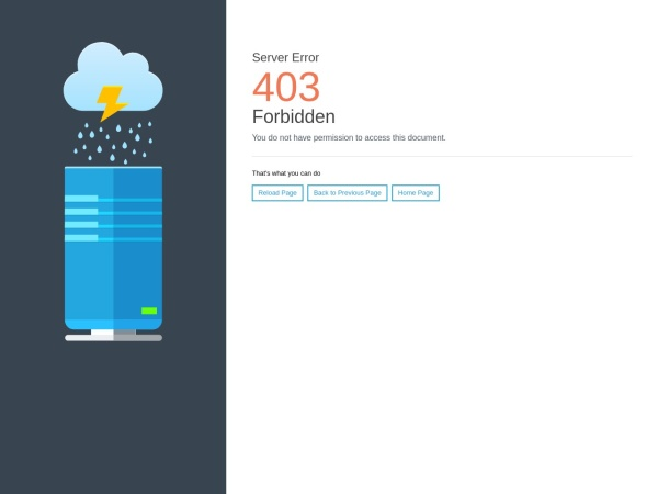 Screenshot of www.uam.edu.ng