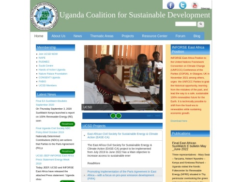 http://www.ugandacoalition.or.ug/