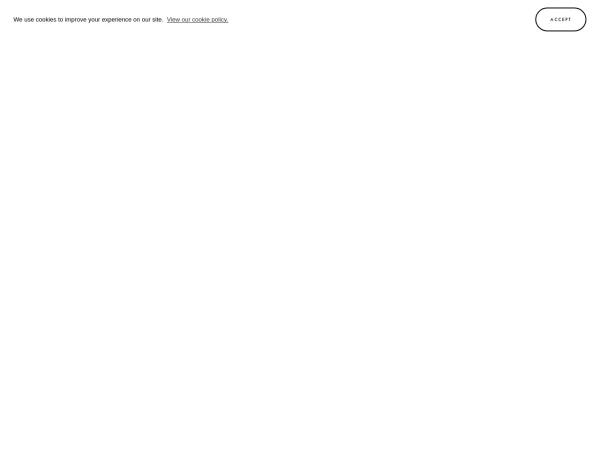 Screenshot of www.uha.london