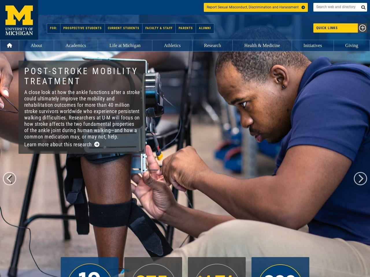 umich.edu