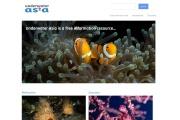 UnderwaterAsia.info