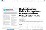 http://www.unglobalpulse.org/immunisation-parent-perceptions