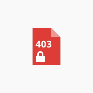 Screenshot of www.uniqlo.com