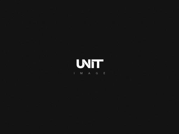 http://www.unit-image.fr/