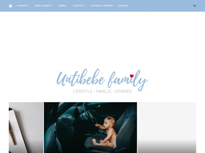http://www.untibebe.com/couches-ecolo-tidoo-test