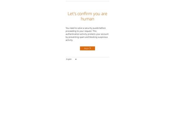 Screenshot of www.uob.edu.bh