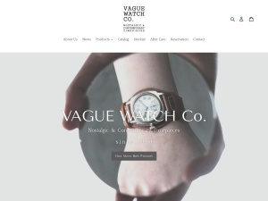 http://www.vague-w.co.jp/