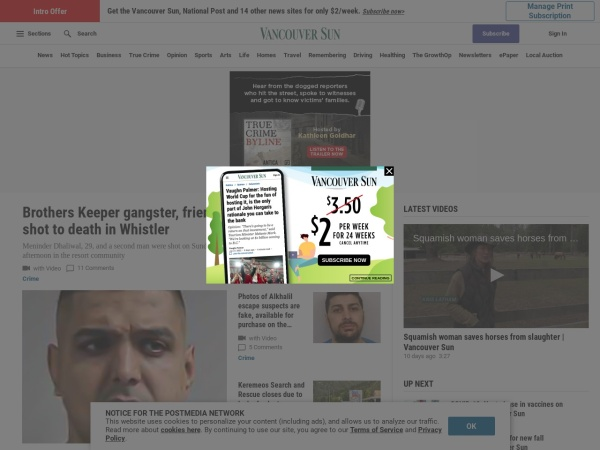 http://www.vancouversun.com/index.html