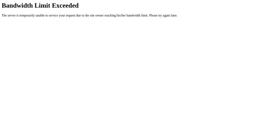 Screenshot of www.vectoropenstock.com