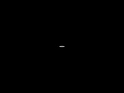 http://www.velocity.com/tv-shows/chasing-classic-cars/ccc-sweeps-2014.htm