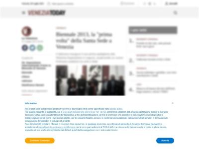 http://www.veneziatoday.it/cronaca/biennale-2013-inaugurazione-padiglione-vaticano.html