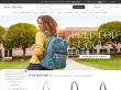 https://percentoffcoupon.com/view/vera-bradley-designs/ Percent Off Coupon