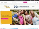 Vera Bradley Designs coupon