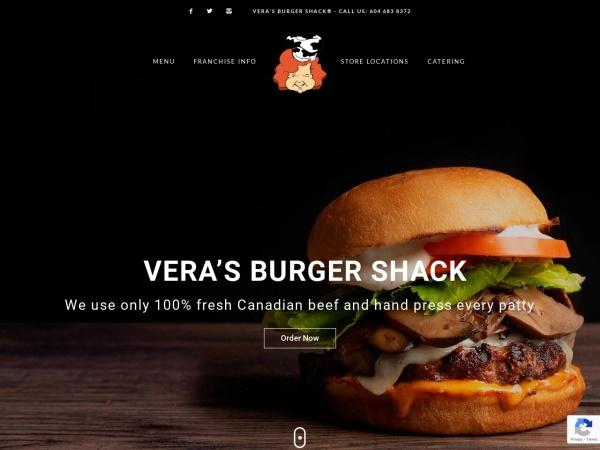 http://www.verasburgershack.com