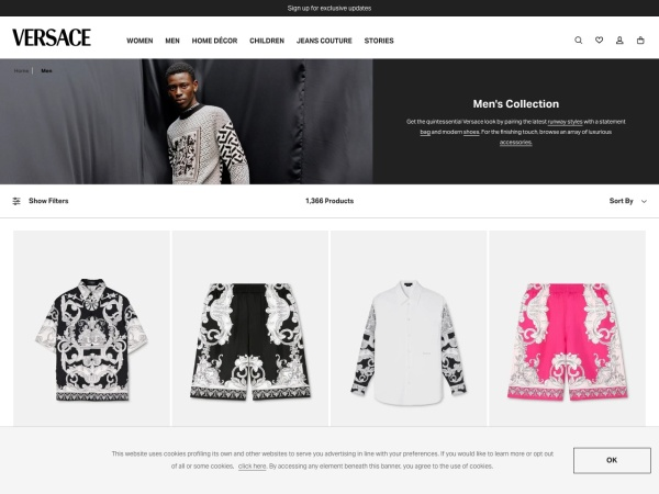 http://www.versace.com/international/en/men/