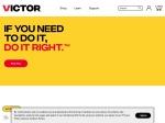 www.victorpest.com Discounts Codes