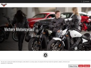 http://www.victorymotorcycles.com/en-us/sweepstakes