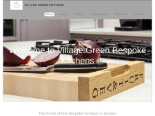 http://www.villagegreenkitchens.com/