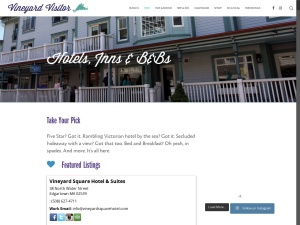 http://www.vineyardvisitor.com/stay/hotels-inns-bnbs/